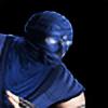 Cauaassombrado's avatar