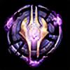 caucaxican's avatar