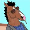 Caucho-DNZ's avatar
