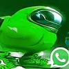 CauchyTheorem's avatar