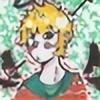 Cauderick-Sama's avatar