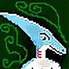 Caudicarcharo's avatar