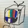 CaughtBetweenLies's avatar