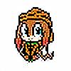 Cauletous-Recadency's avatar