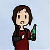 caumeida's avatar