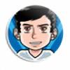 caurbi's avatar