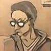 causalfault's avatar
