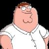 CauseItWasnTaken's avatar