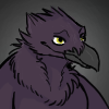 CauseTears's avatar