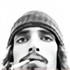 caust1c's avatar