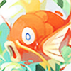 causticAntilogy's avatar