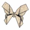 CausticCreations's avatar