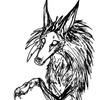 causticxace's avatar
