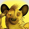 Caustizer's avatar