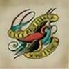 CauterizeSetsFire's avatar