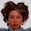 CauthaMorrighan's avatar