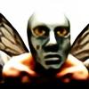 Cauthon's avatar