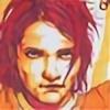 Cauthorn's avatar