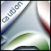 cauti0n's avatar