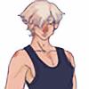 CautiouslyEven's avatar