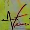 Cav954's avatar
