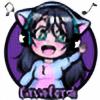 CAVAFERDI's avatar