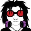 cavaleirodragao's avatar