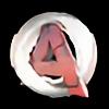 cavaleum's avatar