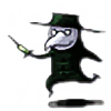CavalierediSpade's avatar