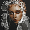 cavalierfou's avatar