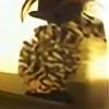 CavalierJuicebox's avatar
