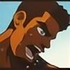 Cavalierstylez's avatar