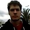 Cavalliero's avatar