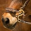 cavallostock's avatar
