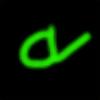 cavallovapore's avatar