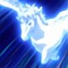cavaloalado's avatar