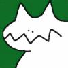 CAVALRYCAT's avatar