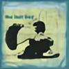 Cavanaugh-Park's avatar