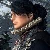 Cavanney's avatar