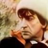 cavatappimonster's avatar