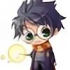 CaVaViChi's avatar