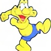 Cave-Cat-87's avatar