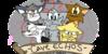 Cave-Echos-Group