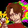 cave-fish's avatar