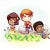 Cavebat777's avatar