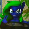 Caveboy2000's avatar