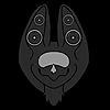 CaveByteMasterlist's avatar