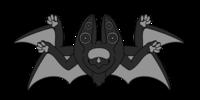 CaveBytesOfficial's avatar