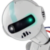 cavedwellersince1968's avatar