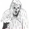 CaveElf's avatar